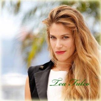 Thea Falco