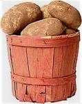 Πατάτες (Γεώμηλα)