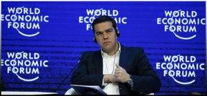tsipras-DavosCapture