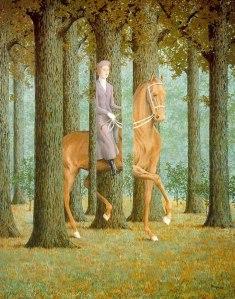 rene_magritte_horse