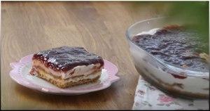 yogourt_dessert_final
