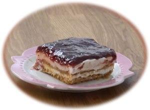 yogourt_dessert_oval